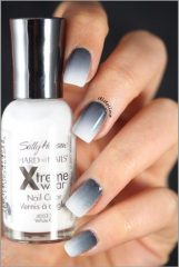gray-autumn-ombre-nais