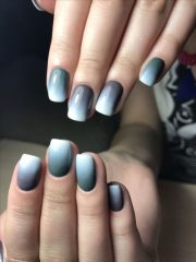grey-ombre-fall-nails