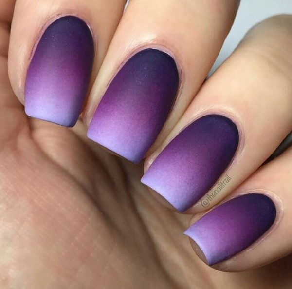 purple-fall-ombre-manicure