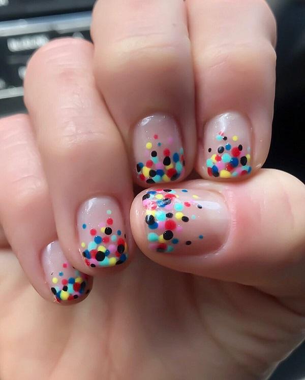 simple-birthday-nails