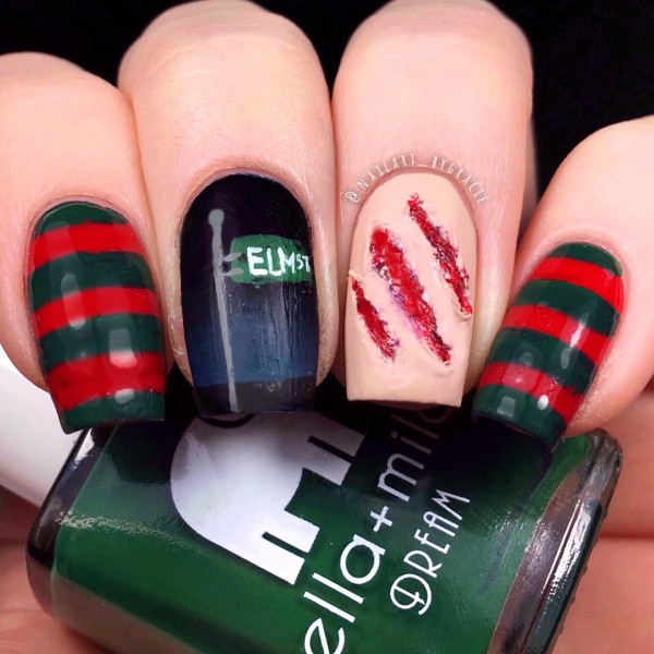 Nightmare-on-Elm-Street-Nails
