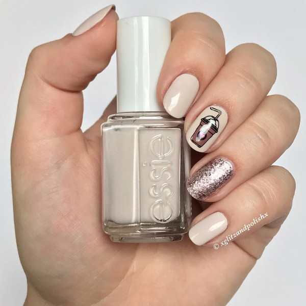 cappuccino-nails-essie-nail-polish