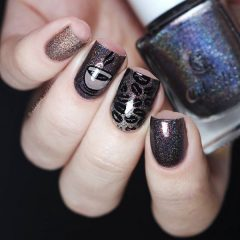 coffee-mani-for-winter