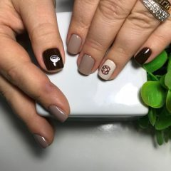 cup-of-coffee-nail-design