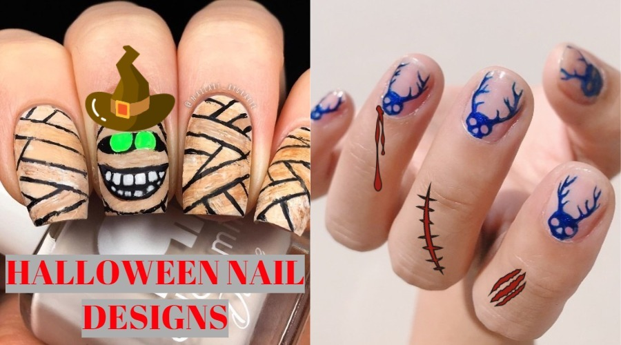 halloween-nail-designs-featured