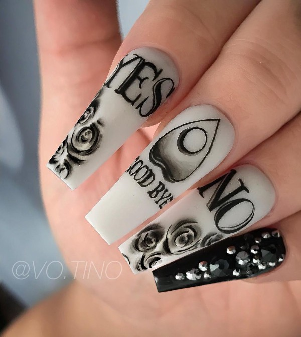 ouija-board-halloween-nails