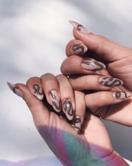 snake-nail-decals-halloween