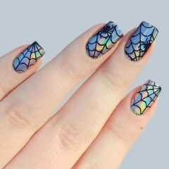 spider-web-nails-halloween