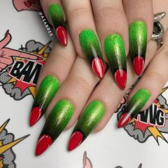 witch-fingers-nail-design