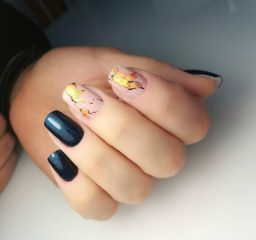 autumn-nail-ideas