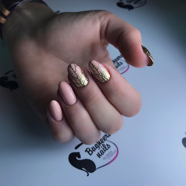 best-fall-nail-design-ever