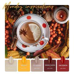 best-fall-nail-polish-shades