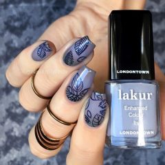 best-nail-polish-colors-for-fall