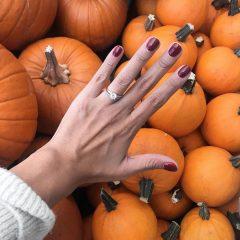 dark-red-fall-nail-polish