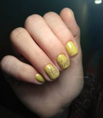 easy-cute-autumn-gel-nails