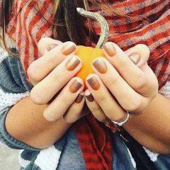 fall-nail-design-shades