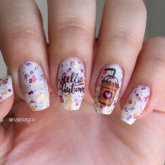 hello-autumn-nail-design