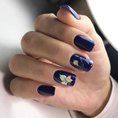 indigo-colored-fall-nails