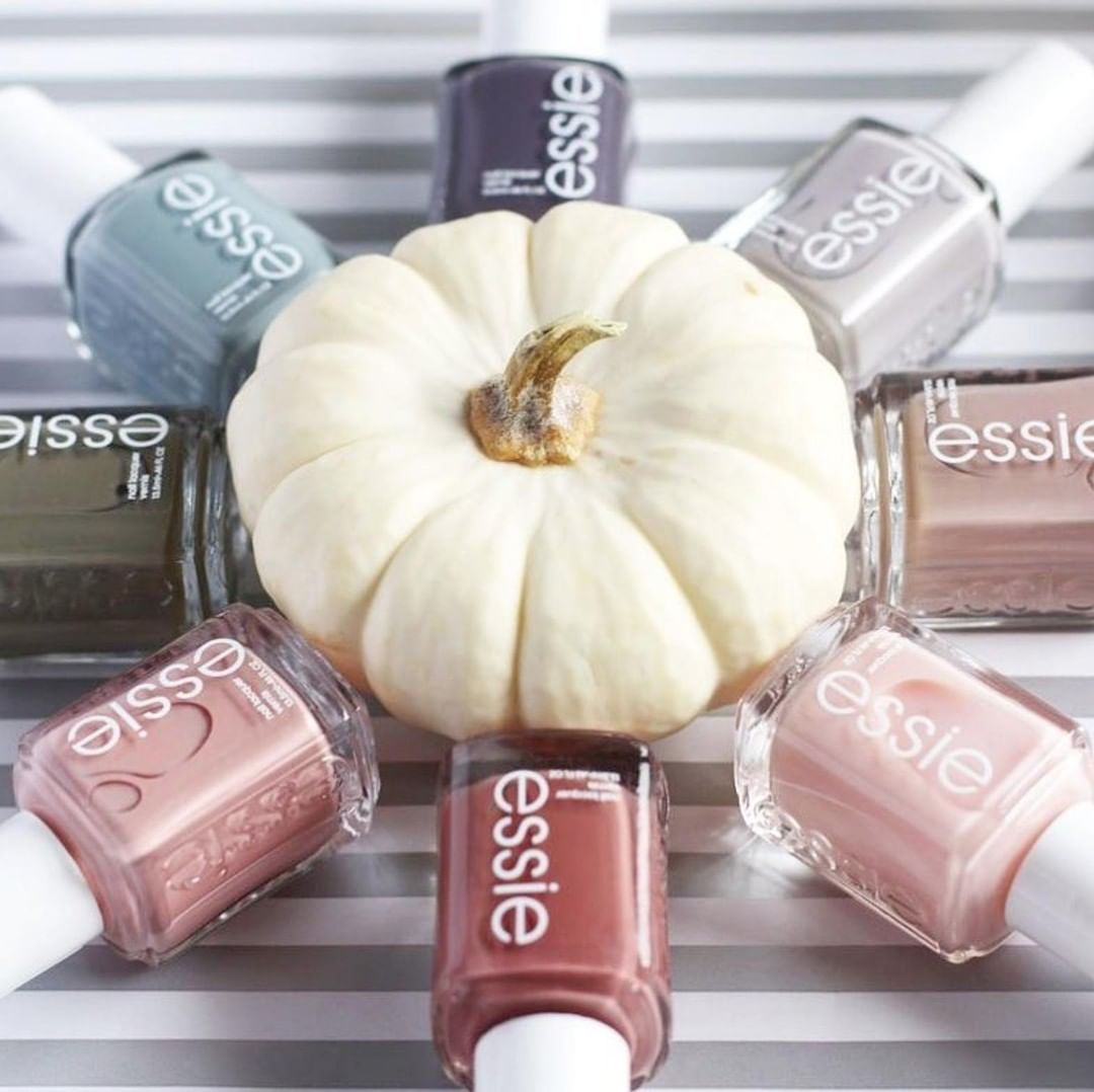 pastel-autumn-nail-polish-shades