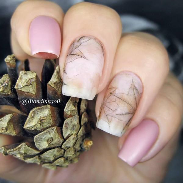 pastel-pink-fall-nails