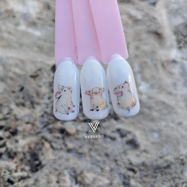 pigs-on-nails-designs