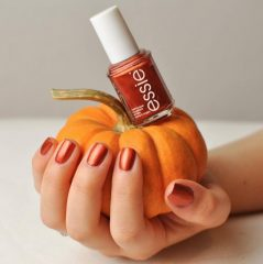 pumpkin-orange-fall-nail-polish