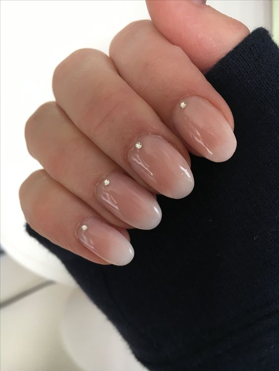 63 Nail Designs and Ideas for Coffin Acrylic Nails | Page
